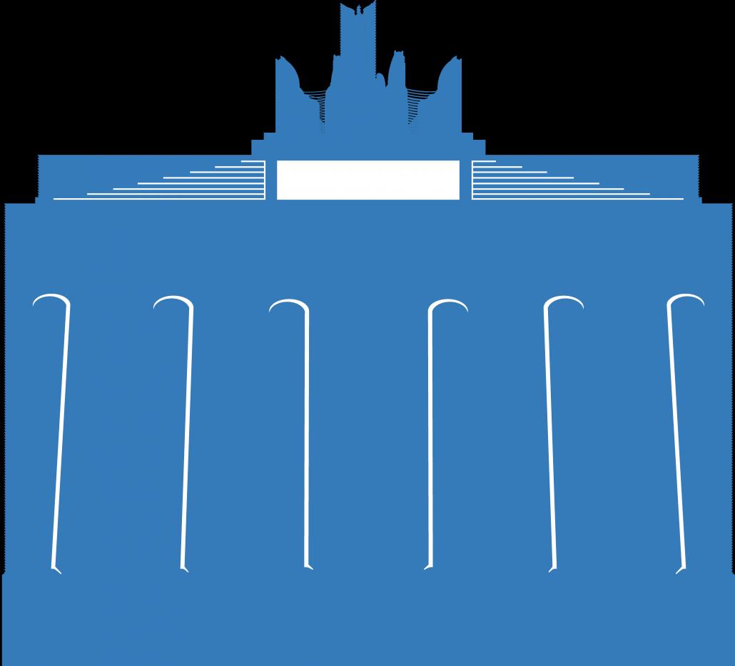 logo1_blau-1030x934